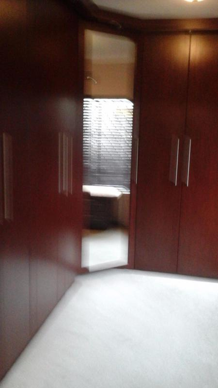 Property For Sale in Crawford, crawford 2