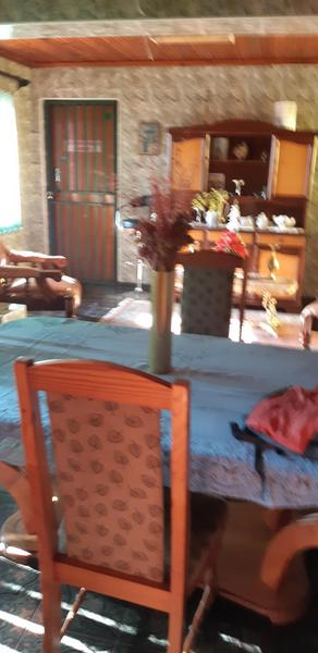 Property For Sale in Charlesville, Charlesville