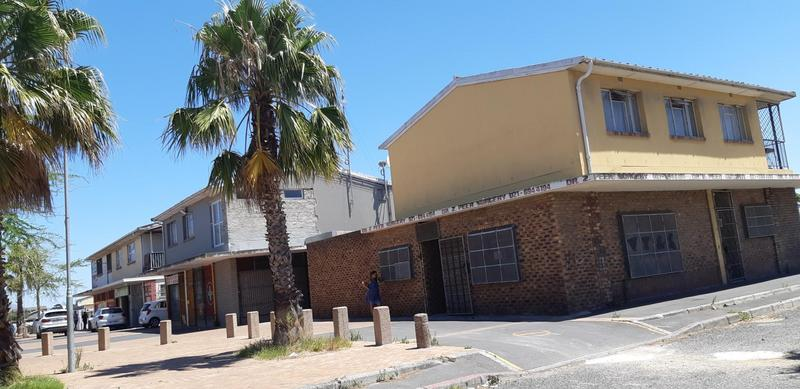 Property For Sale in Bonteheuwel, Cape Town 2