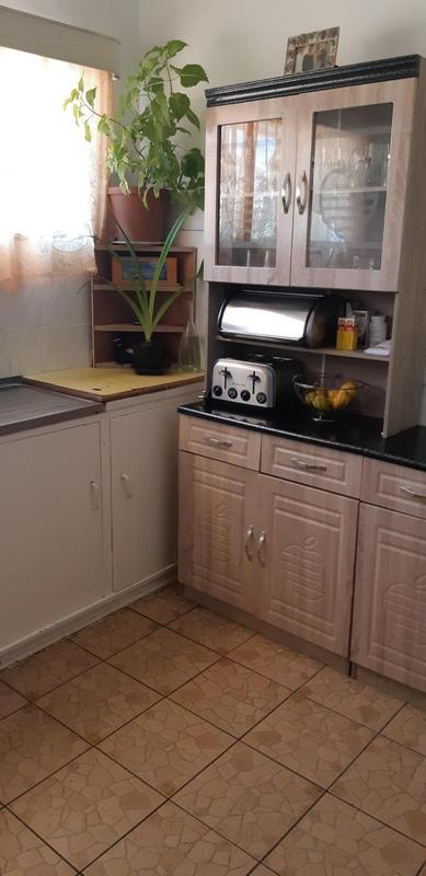 Property For Sale in Bonteheuwel, Cape Town 4