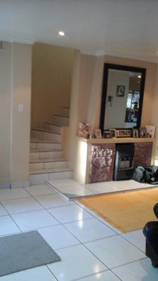 House For Sale in Crawford, crawford