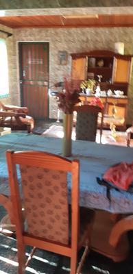 Cottage For Sale in Charlesville, Charlesville
