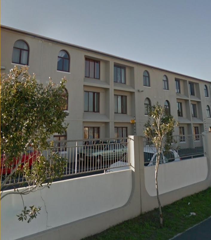 Complex For Sale in Grassy Park, Cape Town